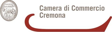 CCIAAdiCremona Colori.jpg