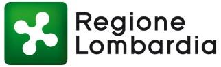 Logo_REG_LOMBARDIA_oriz.jpg
