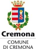 Logo CRopzA_color