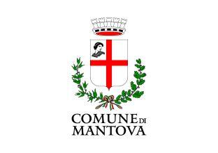 Logo_ComuneMN